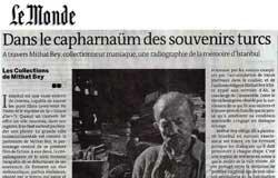 Le Monde (13-04-2011)